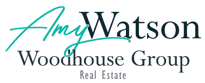Amy Watson – Boise, Meridian, Nampa, Eagle Real Estate Logo